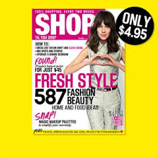 Image from shoptilyoudrop.com.au