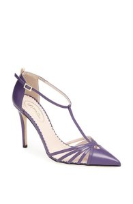 Carrie-Purple