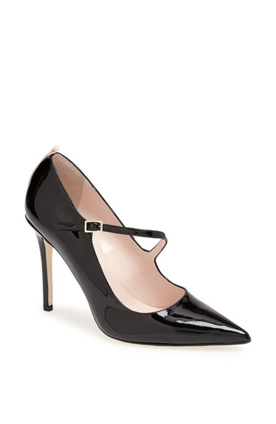 Diana from the SJP Collection
