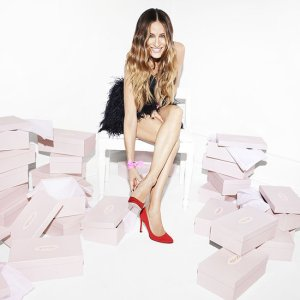 SJP Collection for Nordstrom {picture from fabsugar.com}